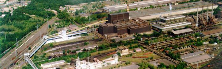 Donbass-Steel-Ukraine-Industry