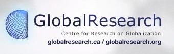 http://www.globalresearch.ca/