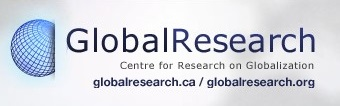 http://www.globalresearch.ca/