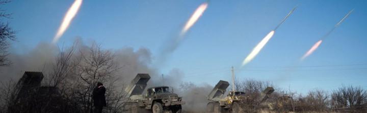 artilleryDPR2-900x535