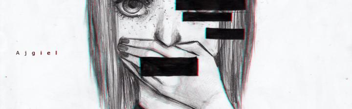 self_censorship_by_ajgiel-d6um2i7