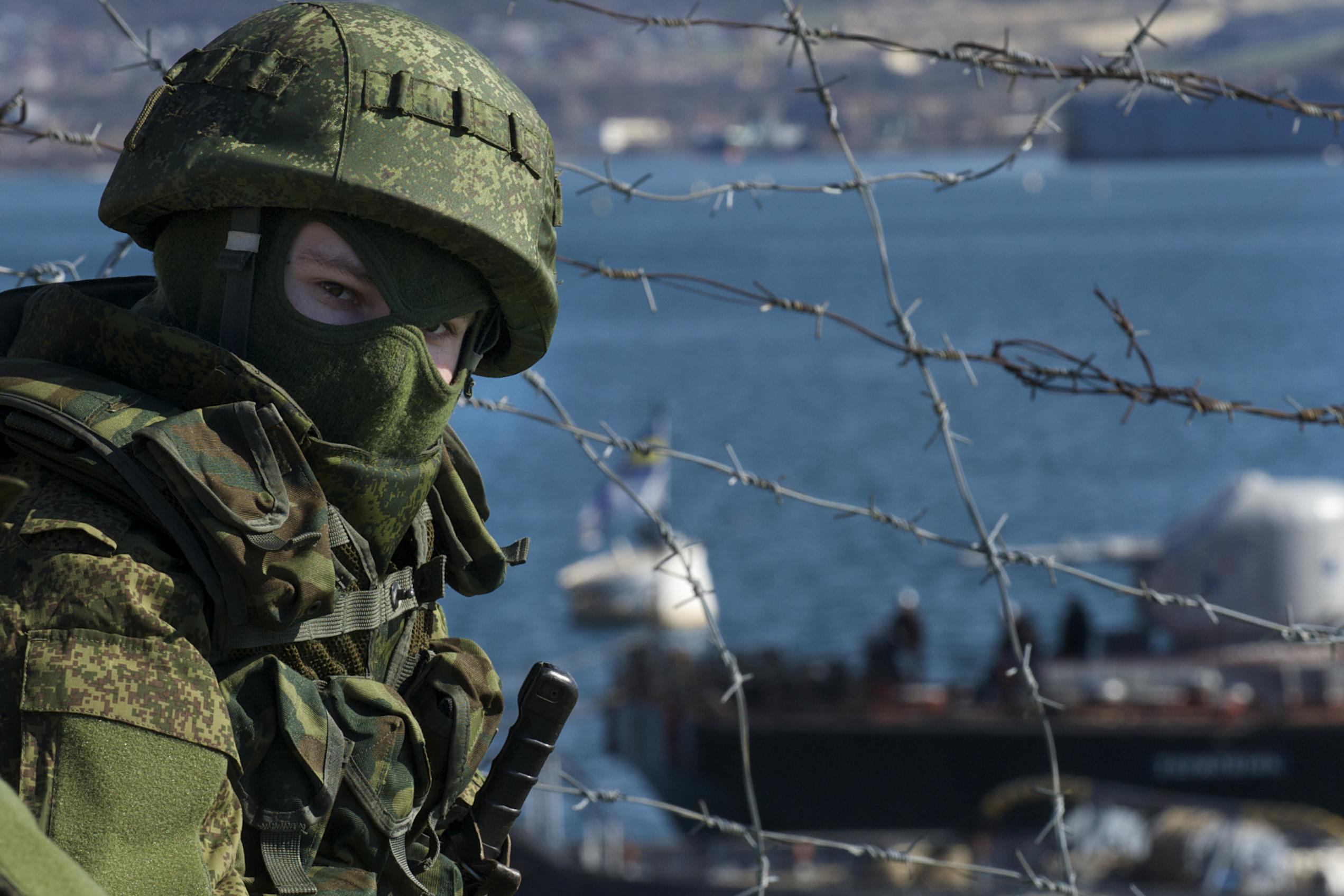 NATO Adventures In Black Sea Continue: Breeze-21 Exercises Launched In Bulgaria
