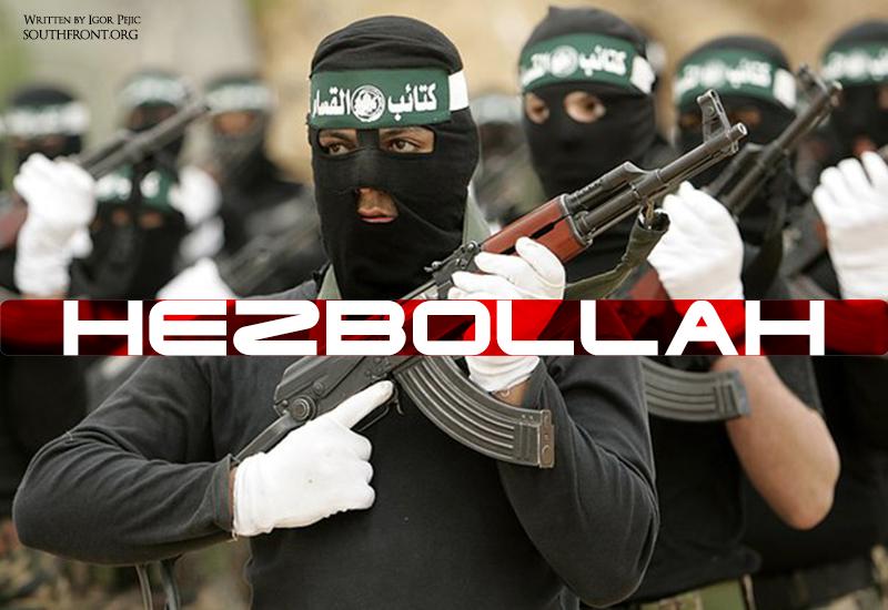 https://southfront.org/wp-content/uploads/2015/10/Hezbollah.jpg