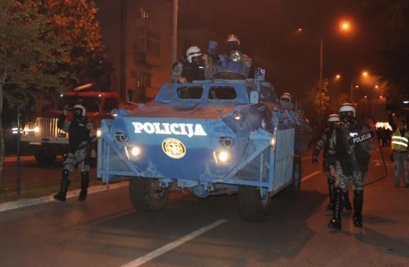 PG-protest-policija-6000