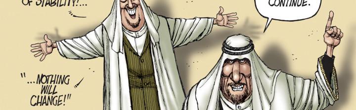 la-na-tt-saudi-arabia-flogging-20150127