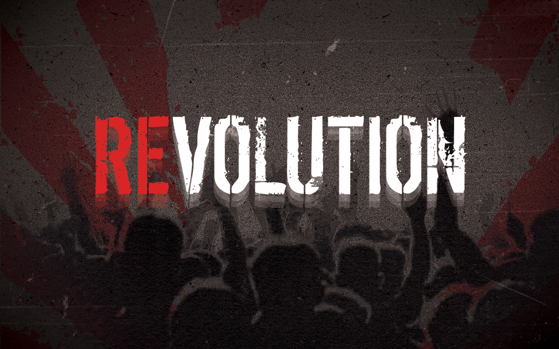 defining the concept of revolution What is industry 40 definition and development  another term for this process is the 'fourth industrial revolution' the concept of industry 40 is widely used across europe, particularly in germany's manufacturing sector in the united states and the english-speaking world more generally, some commentators also use the terms the.