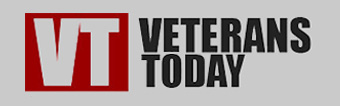 veteranstoday.com