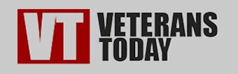 veteranstoday.com