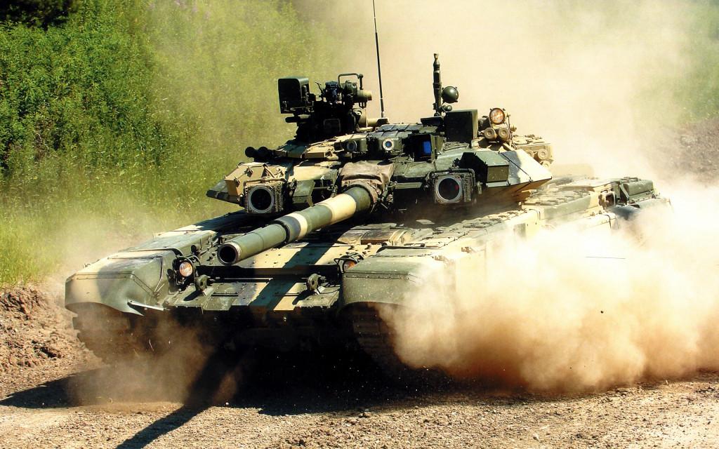 """Mỹ nêu tên bốn loại vũ khí """"chết người"""" của Nga"""