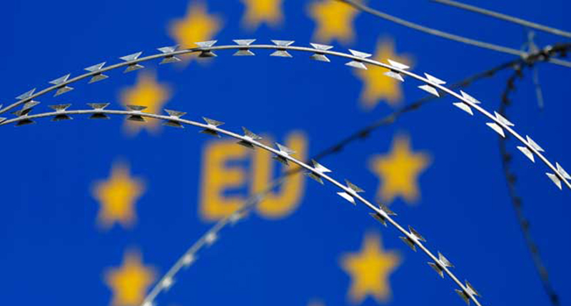 Outlook On Development Of European Union's Common Security And Defence Policy