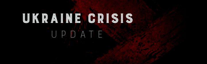 Ukraine-Crisis_Update