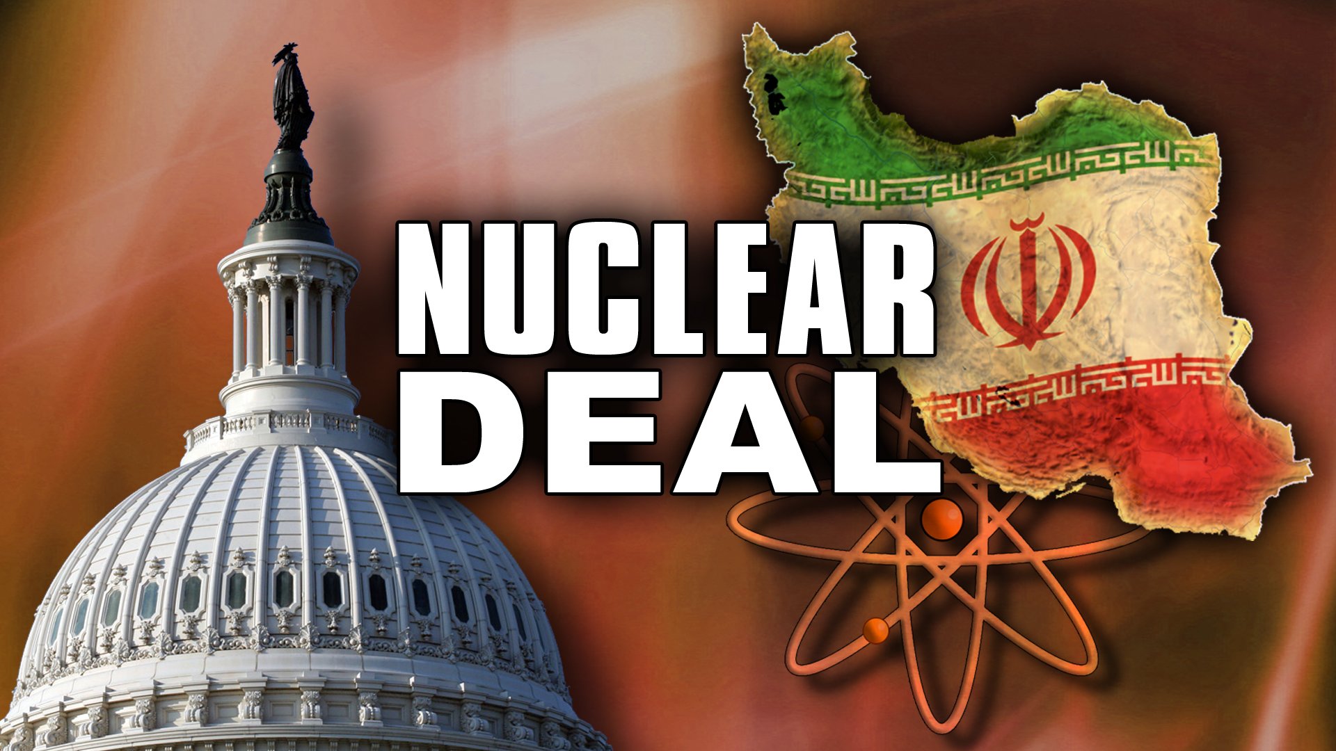 https://southfront.org/wp-content/uploads/2015/12/iran-nuclear-deal-congress1.jpg