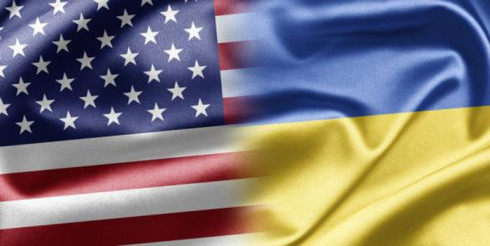 US Tired Of Ukraine And Will Not Defend Kiev's Interests In Talks With Russia