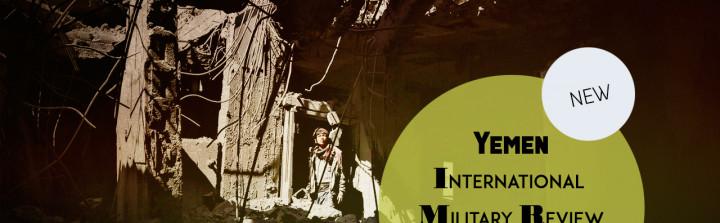 Yemen_International-Military-Review