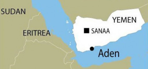Saudibacked Government Cant Control Aden At least 4 Killed in New