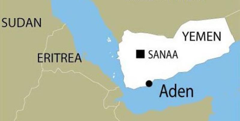 Senior Saudi-Backed Commander Assassinated In Southern Yemen (Photos)