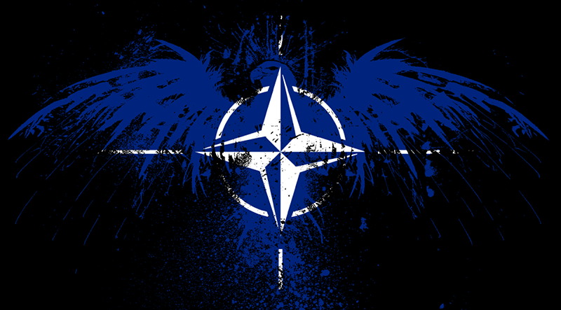 The Dangerous US/NATO Strategy In Europe