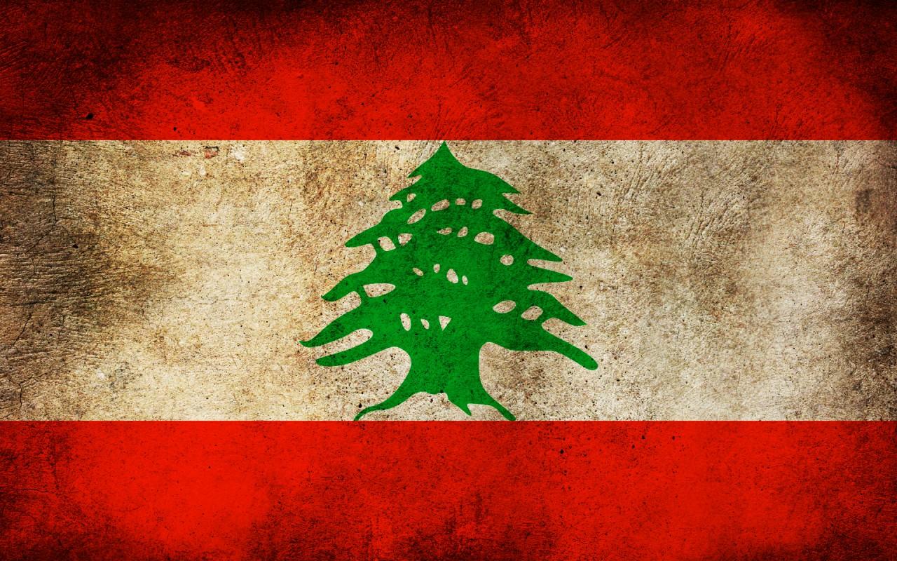 Dozens Killed In Fuel Tank Explosion In Lebanon (Video)