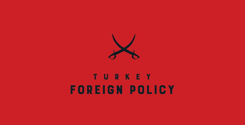 Turkey's Secret Plan To Invade Greece And Armenia