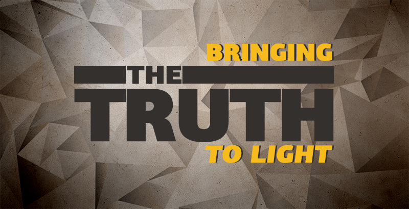 It Is YOUR Support That Allows SouthFront Bginging Truth To Light