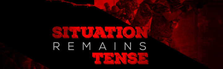 31.03.16_Situation-remains-tense