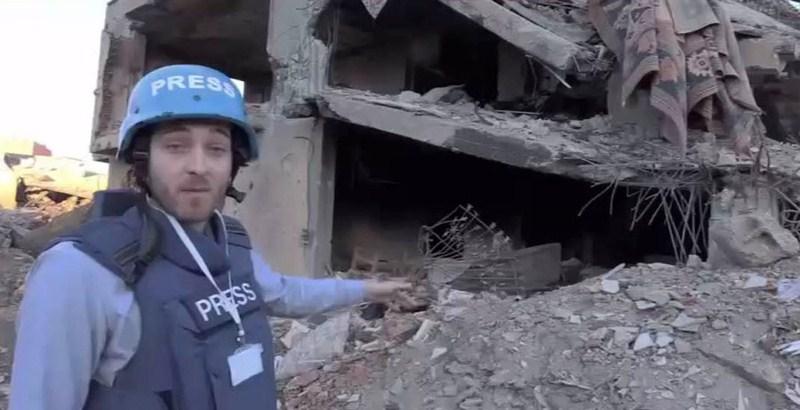 Kurds accuse Erdogan's forces of civilian massacre in Cizre: RT reports