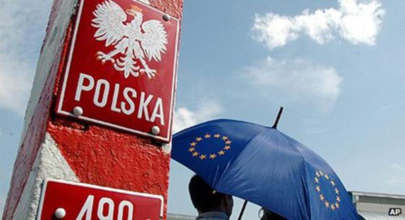Poland's Trilemma