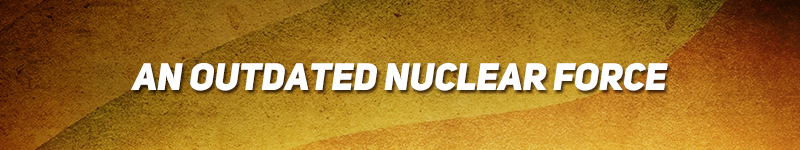 An-Outdated-Nuclear-Force