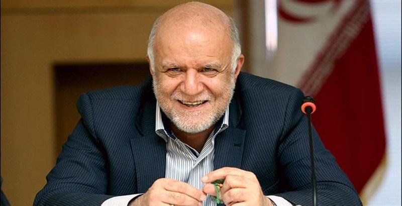 Iran regains lost oil market share