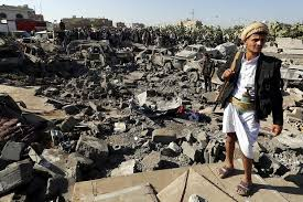 Houthis, Saudi Arabia involved in secret negotiations: Report