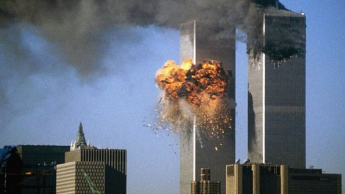 A US judge ordered Iran to pay $10.5 billion for 9/11 attacks