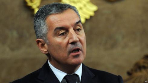 Montenegro will enter NATO next year