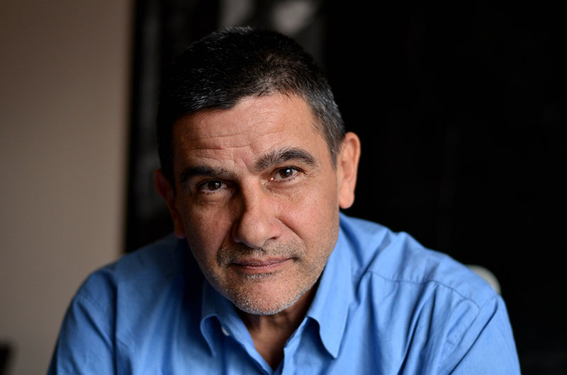 Mincho Hristov: Cuba still has unresolved issues with the US
