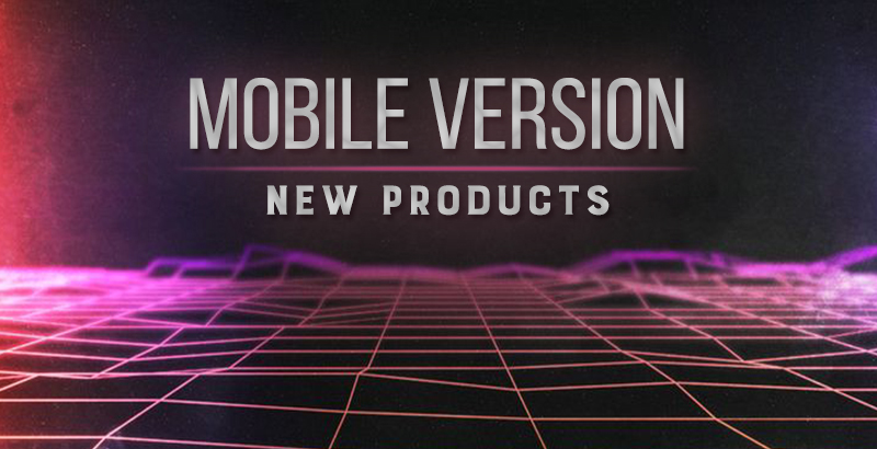 SouthFront to Launch Mobile Version, New Products