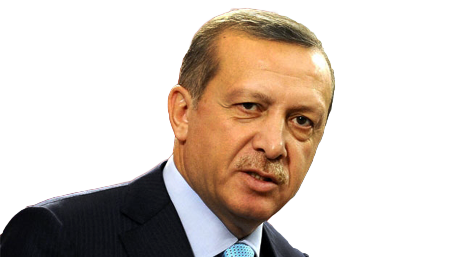 """Erdogan: """"We Need To Resume Cooperation With Russia"""""""