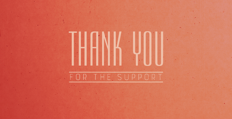Your Help Keeps SouthFront Alive!