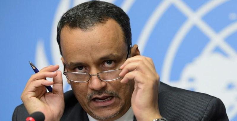 Yemen peace talks in Kuwait delayed