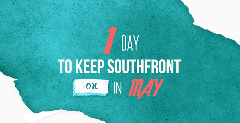 SouthFront Needs Your Help to Keep the Work in May