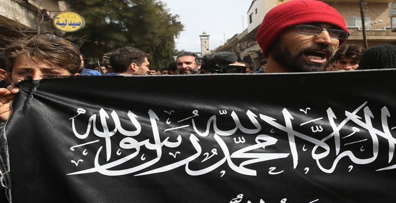 Militants executed 17 soldiers in Yemen