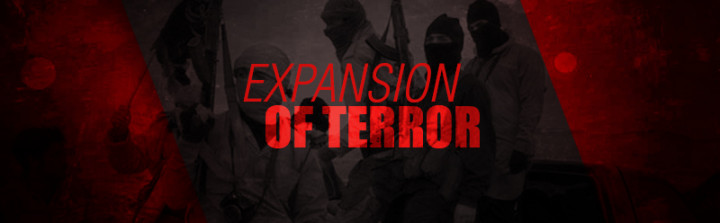 19.04.16_expansion-of-Terror