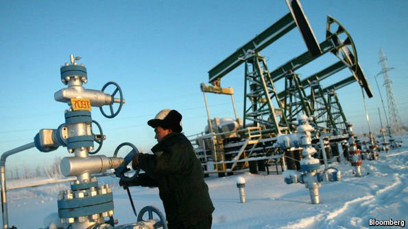 Unexpected Success for Russia in the Dispute over Yukos