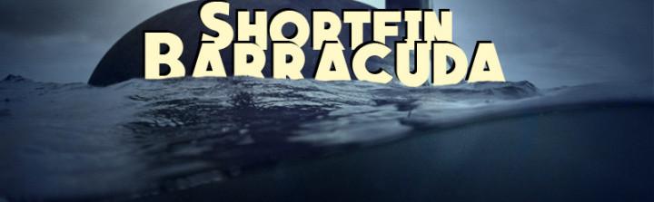 27.06.16_Shortfin-Barracuda