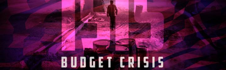 28.04.16_ISIS-budget-crisis