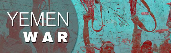 28.04.16_Yemen-War