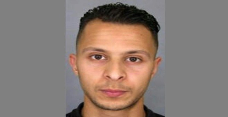 Paris attacks suspect transfer will take several weeks: Lawyer