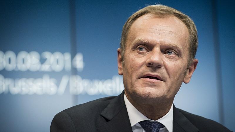 EU Wants to Abide Ukrainian Agreement