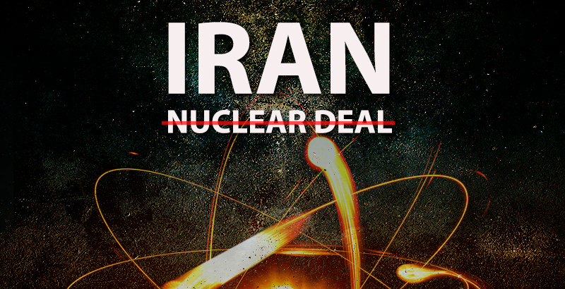 Iran Produced First Batch Of 60% Enriched Uranium At Natanz Facility