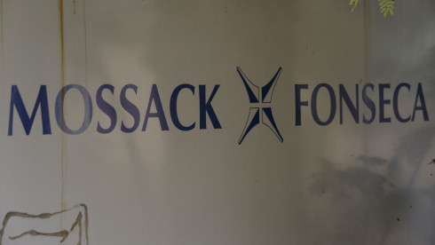Panama Papers: Hybrid War takes an unexpected turn