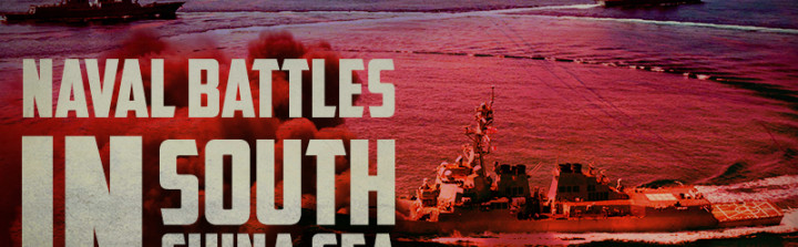 Naval-Battles-in-South-China-Sea