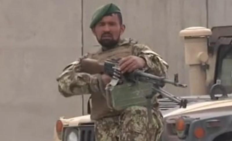 Afghanistan: At least 28 killed, 327 Injured in Kabul Suicide Blast